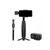 Other camcorder accessories