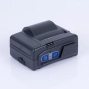 Термични принтери