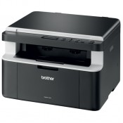 Принтери и мултифункционални устройства