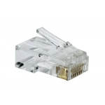 Router accessories