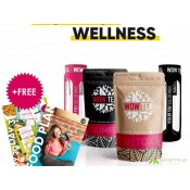 Wellness items
