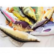 Аксесоари за риболов на хищници