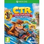 Игри за Xbox One