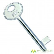 Ключове секретни