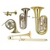 Wind instruments and accessories