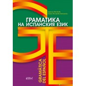 Език и граматика