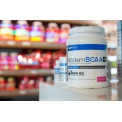 Other food supplements