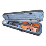 Аксесоари за цигулки и виоли