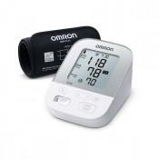 SMART апарати за измерване на кръвно налягане и кръвна захар