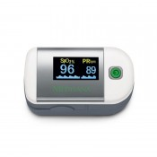 Medical devices and home accessories