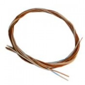 Strings for musical instruments