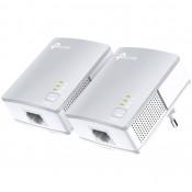 Адаптери PowerLAN