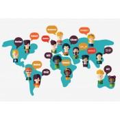 Курсове по чужди езици