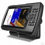 GPS сонари