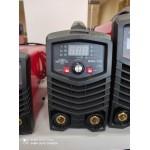 Инверторен електрожен Greenyard - IGBT - ММА 200А - 200 реални ампера + соларна маска и ръкавици -електроди 1 мм до 4 мм - 1 година гаранция