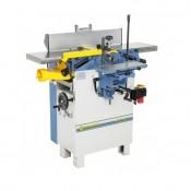Дървообработващи настолни машини
