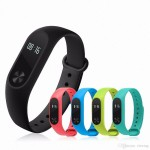 Accessories for fitnes bracelet