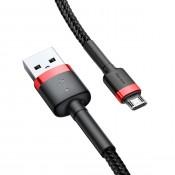 Data кабели за мобилни телефони