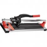 Tile cutting machines