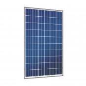Соларни фотоволтаични панели