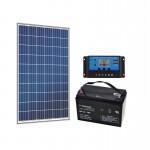 Соларни системи и панели