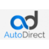 AutoDirect Bulgaria