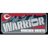 Warrior Winches - България