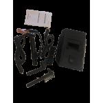 Инверторен електрожен Greenyard - IGBT - ММА 250А реални ампери - електроди 1 мм до 5 мм