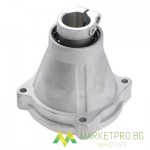 bearing body (cup) for Chinese motor hair 52.cc