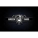 Инверторен електрожен Greenyard - IGBT - ММА 160А реални ампера с дигитален диспей - автоматична соларна маска - ръкавици - електроди 1 мм до 4 мм - 1 година гаранция